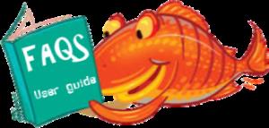 Pesce-FAQS-1eb1a
